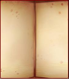 紅葉の壁紙